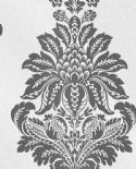 Insignia Wallpaper FD24441 By Kenneth James For Brewster Fine Decor